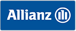 allianztitle=allianz