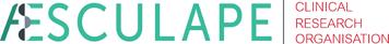 Aesulape Logo